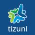 Tizuni Digital Profile Image