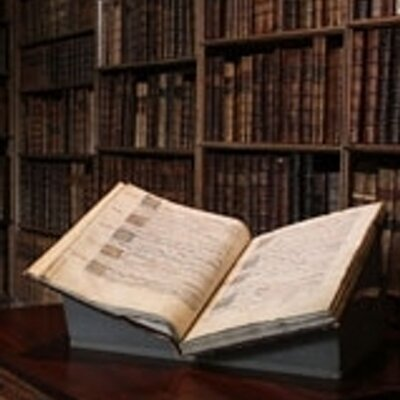 eton college library on we re launching the eton college library