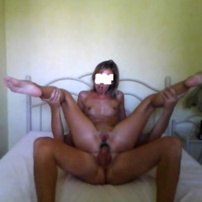 filles sexy png amateur porno
