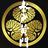稲葉@水戸ライトハウス