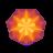 Mathematica SE