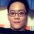 John Yang Wu Xi - johnyangwx