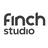 @finchstudio Profile picture
