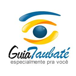 @guiataubate