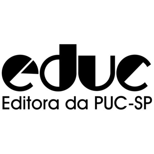 @educ_pucsp