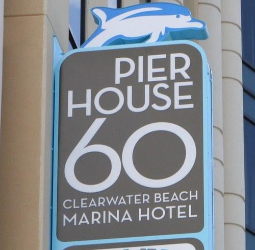 pier house 60 pierhouse60 twitter. Black Bedroom Furniture Sets. Home Design Ideas