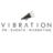 Vibration PR