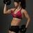 @fitnessmodel_id