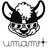 Umami+(ウマミタス)