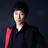 gom_kbot's avatar'