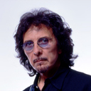 Photo of tonyiommi's Twitter profile avatar