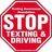 Texting Awareness
