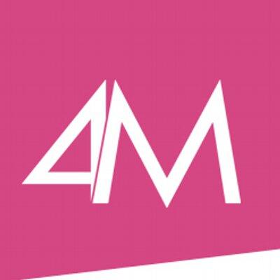 4m Designers 4mdesigners Twitter