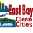 EastBay Clean Cities
