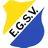 EGSV Genemuiden