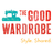 The Good Wardrobe