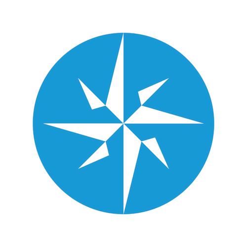 Make A Star Symbol On Twitter 107