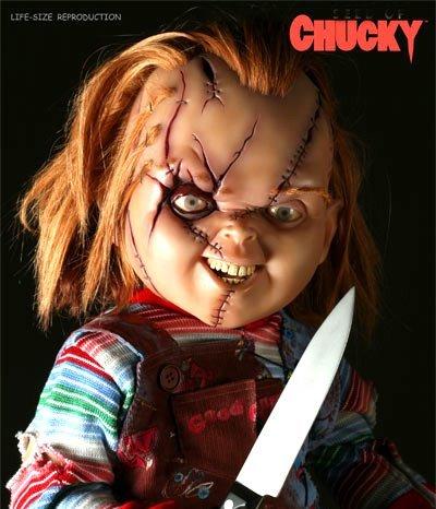 Curse of Chucky (@CurseofChucky) | Twitter