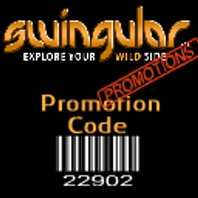 Swingular Promo Code