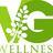 VG Wellness