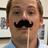 ScottFruehling's avatar