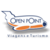@openpoint_tur