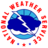 NWS Nashville (@NWSNashville) Twitter profile photo