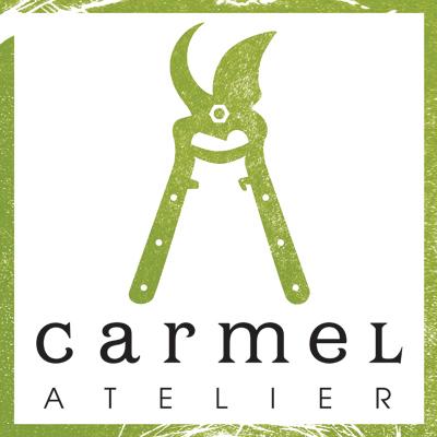 Atelier Carmel