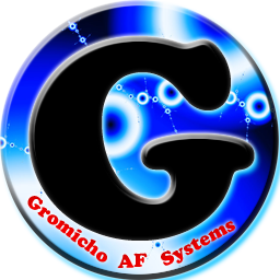 Gromicho AF Systems on Twitter: