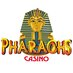 Pharaohs Casinos
