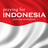 praying4indonesia