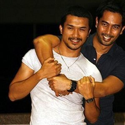 Malaysia Announces Funding For Counsellors To Tackle Gay Phenomenon