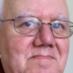 John Oakley Profile picture