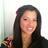 Maria Elena Cruz's Twitter avatar