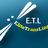Elite TransLingo-Certified Translation Services