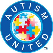 theautismunited