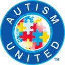 Photo of theautismunited's Twitter profile avatar