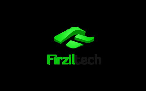 @FirzilTech