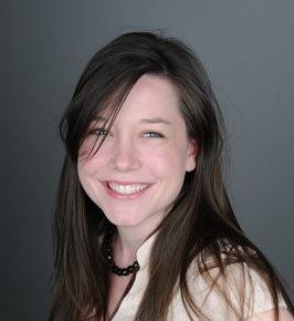 Megan Bannon