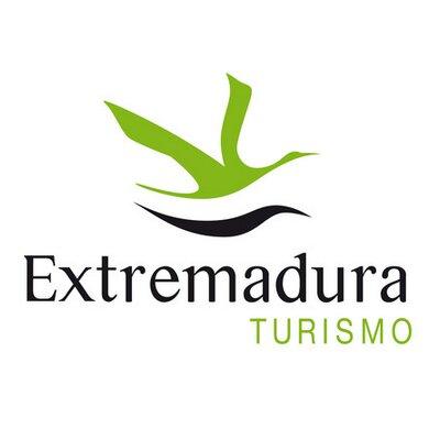 turismo de extremadura