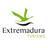 Extremadura Turismo's Twitter avatar