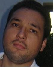 Carlos C C Junior