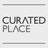 Curated Place