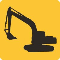 Earthmovers Magazine | Social Profile