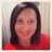 pam_whitaker's avatar