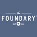 Twitter Profile image of @the_Foundary