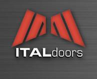 ITALdoors Miami