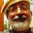 @Pothowari Profile picture