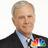 tombrokaw avatar