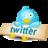 ouen_tweet